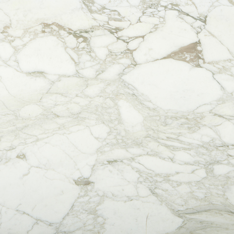 Marble G M Stone Tops