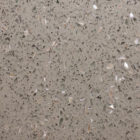 Curava g m stone tops for Curava countertops