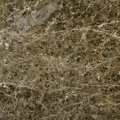 Marble G Amp M Stone Tops
