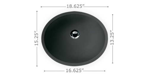 Q-1613V
