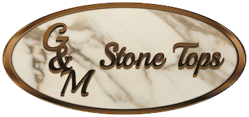 G&M Stone Tops