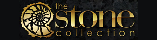 the-stone-collection-logo