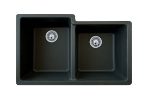Quartz Composite Sinks