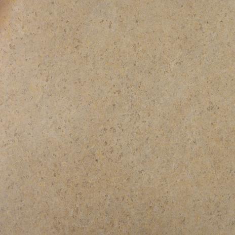Limestone - G&M Stone Tops
