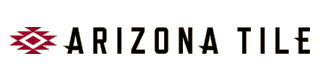 arizona-tile-logo