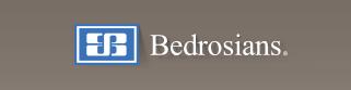 bedrosians-logo