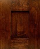 cabinet-shaker-knotty-alder