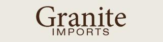 granite-imports-logo