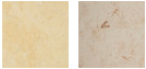 icon-limestone