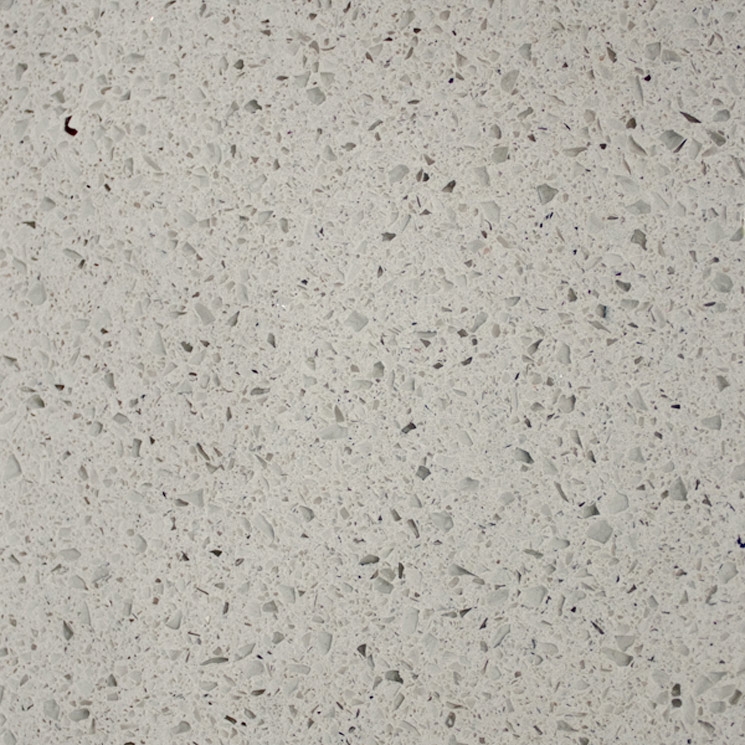 Pental Quartz G M Stone Tops